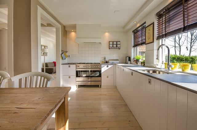 Stabmixer im Vergleich mit anderen Küchengeräten